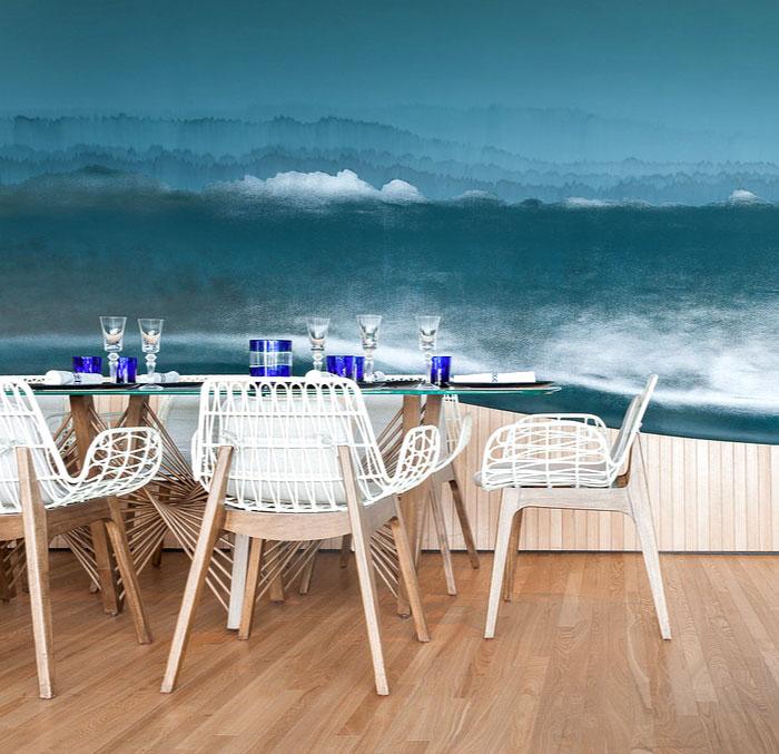the-ocean-restaurant-interior-decor-19