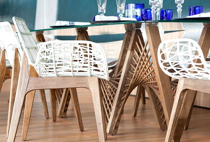 the-ocean-restaurant-interior-decor-3