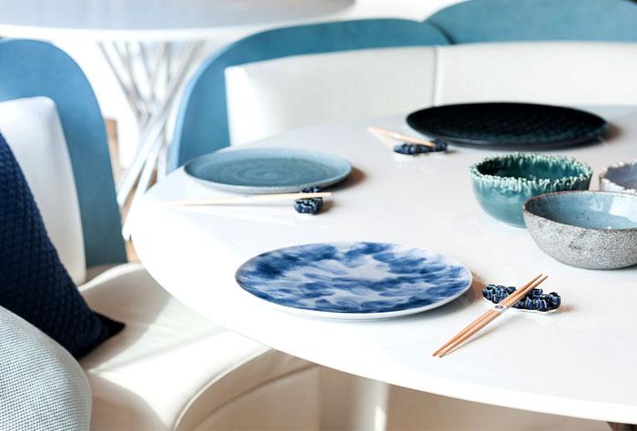 the-ocean-restaurant-interior-decor-4