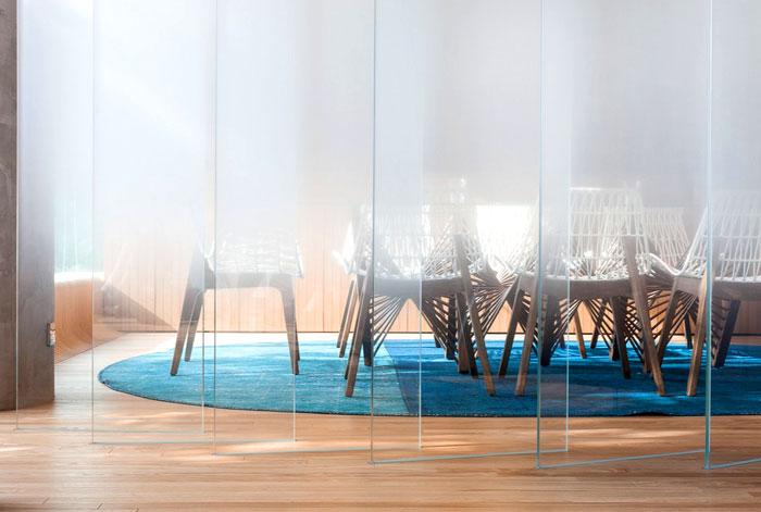 the-ocean-restaurant-interior-decor-6
