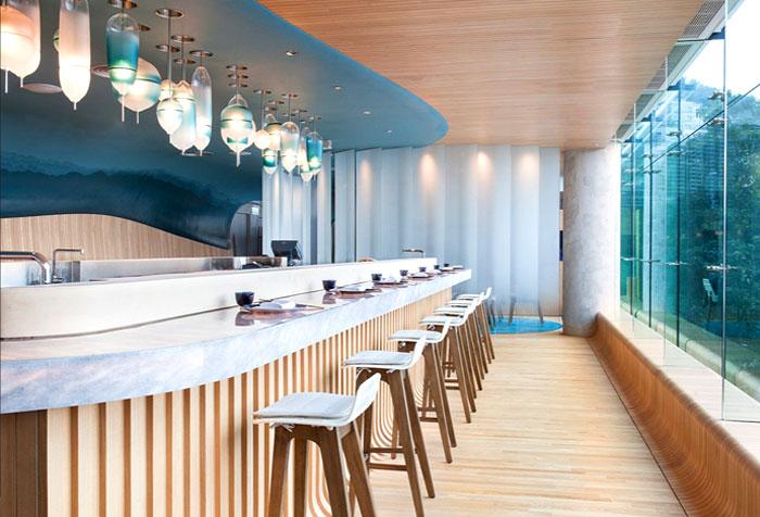 the-ocean-restaurant-interior-decor-7