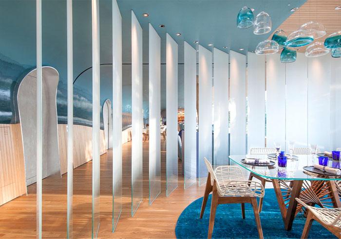 the-ocean-restaurant-interior-decor-8