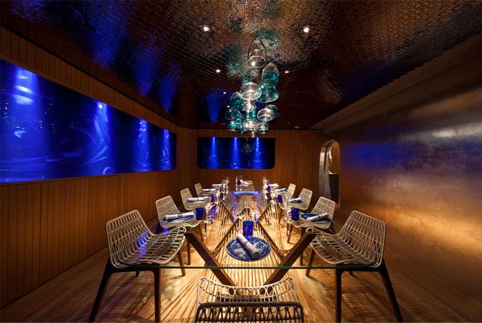 the-ocean-restaurant-interior-decor