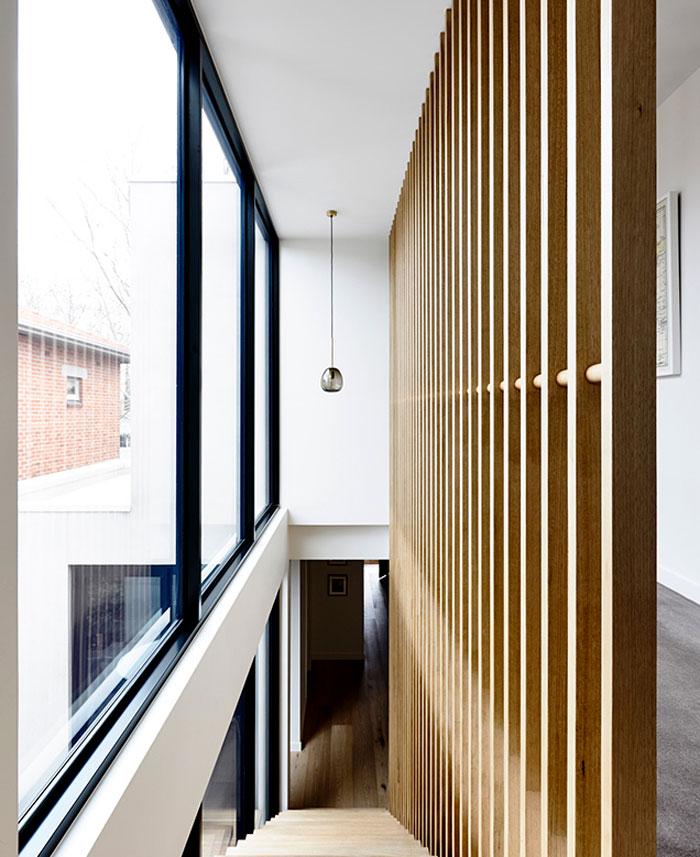townhouse-building-inform-design-7