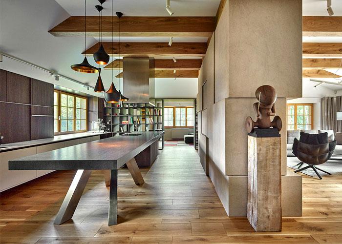 villa-renovation-beef-architects-12