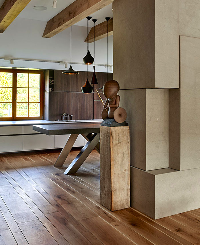 villa-renovation-beef-architects-9