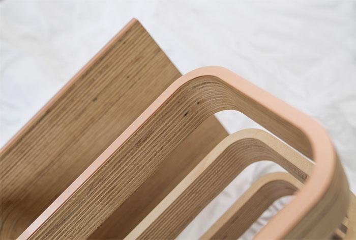 woodieful-chair-6
