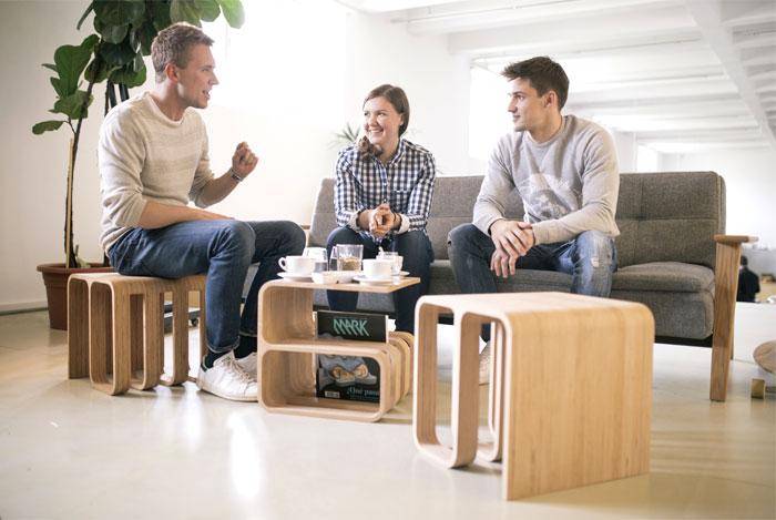 woodieful-chair-9