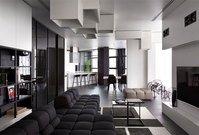 apartment-lera-katasonova-design-13