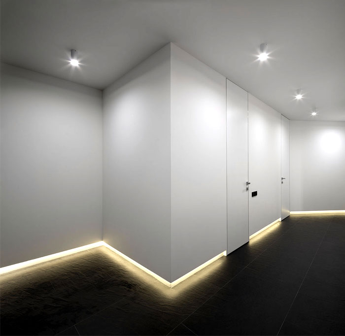 apartment-lera-katasonova-design-16