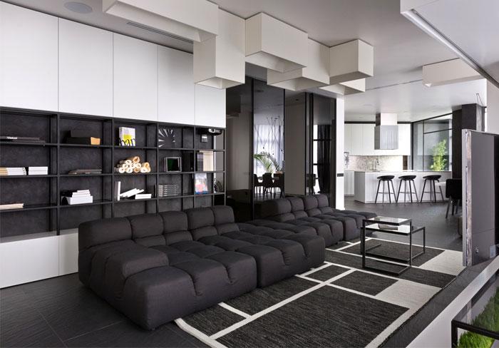 apartment-lera-katasonova-design-19