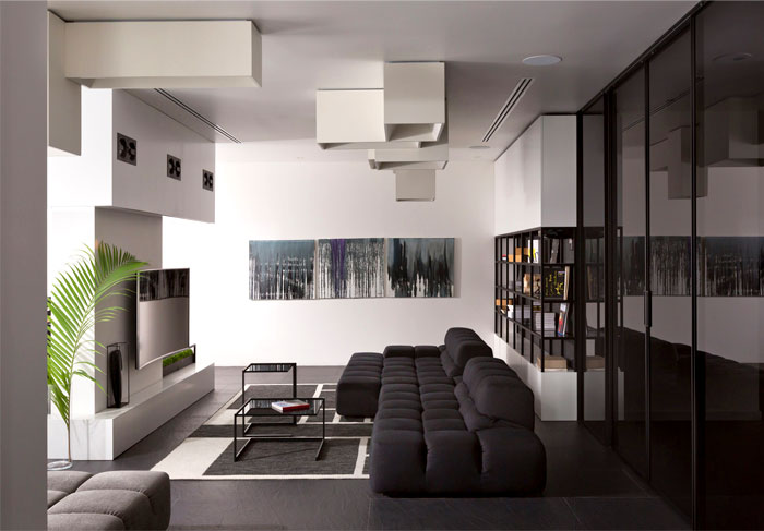 apartment-lera-katasonova-design-7