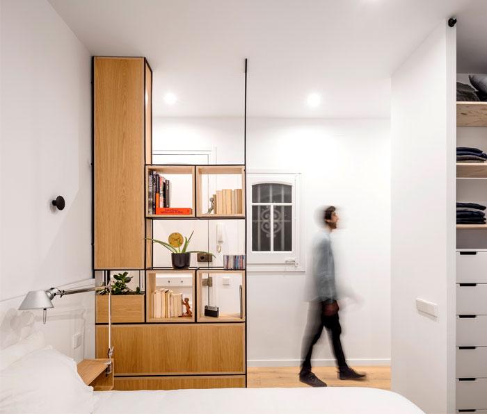 apartment-renovation-adrian-elizalde-2