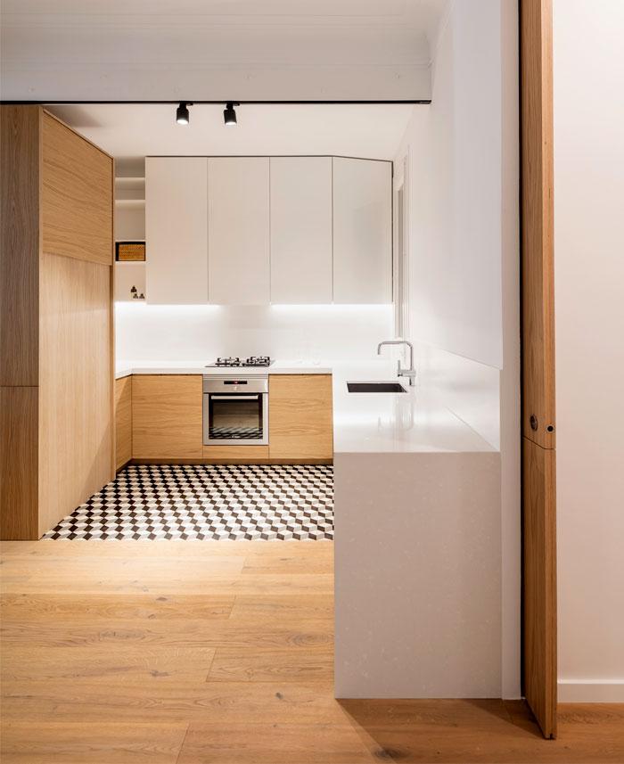 apartment-renovation-adrian-elizalde-5