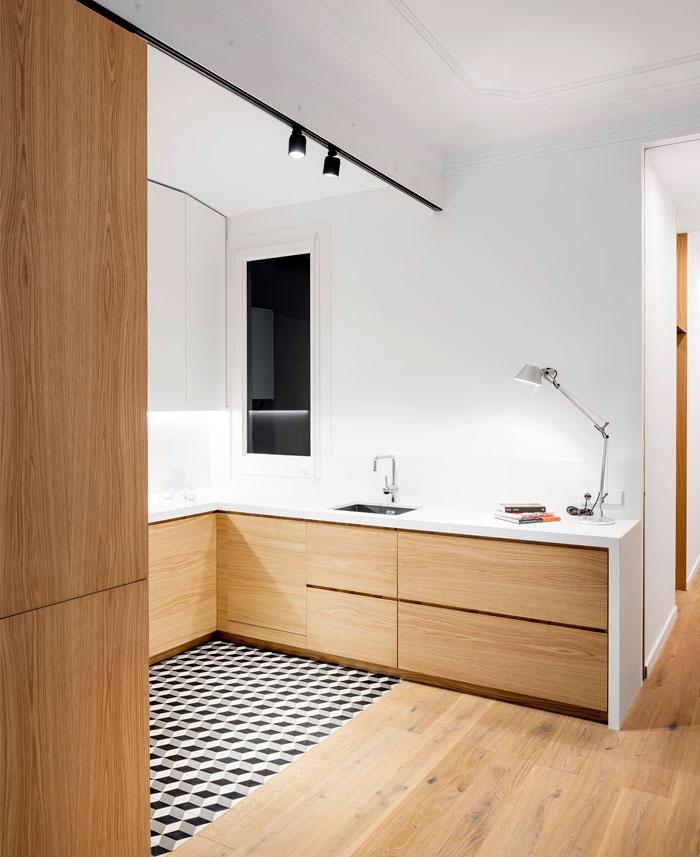 apartment-renovation-adrian-elizalde-8