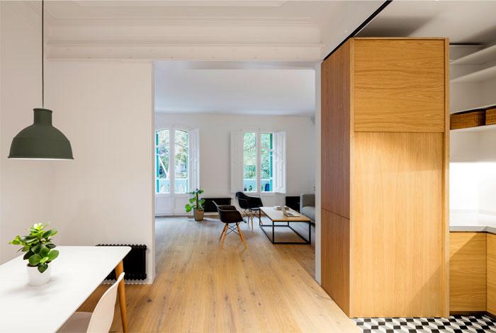 apartment-renovation-adrian-elizalde-9