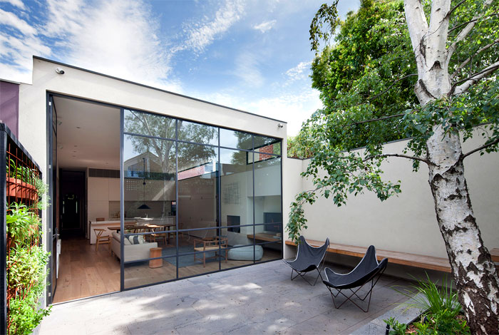 armadale-residence-15