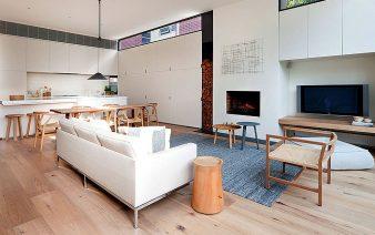 armadale residence 338x212