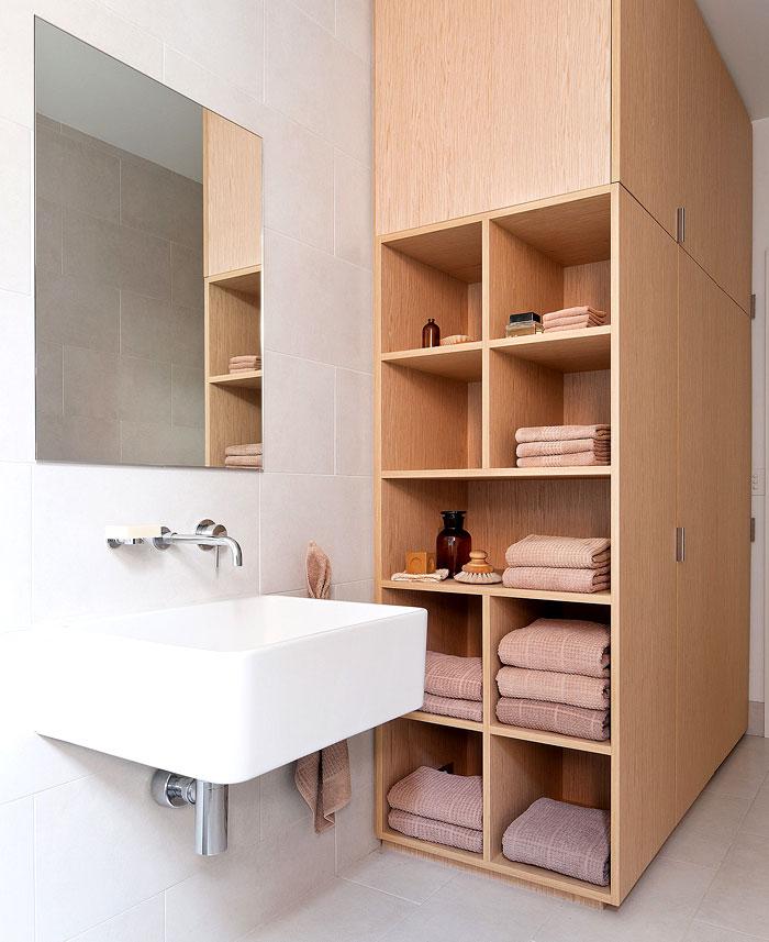 armadale-residence-6