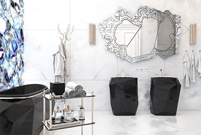 attractive-luxurious-interior-11