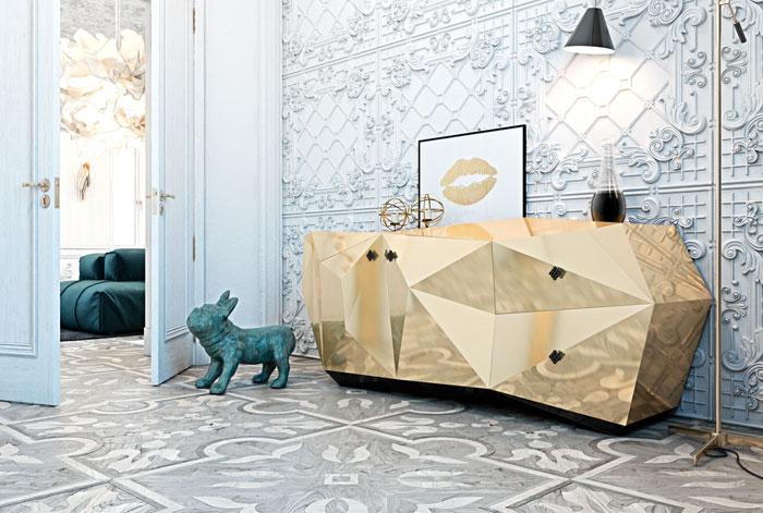 attractive-luxurious-interior-16