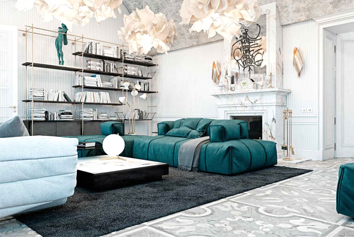 attractive-luxurious-interior-19