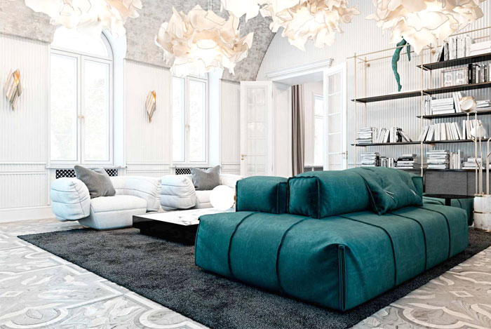 attractive-luxurious-interior-21
