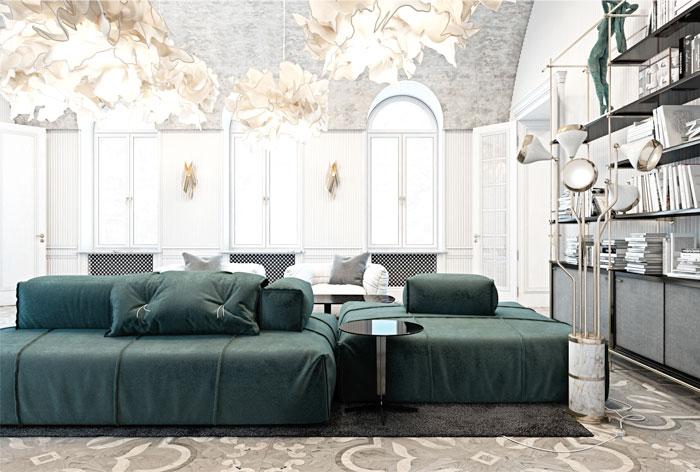 attractive-luxurious-interior-22