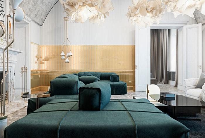 attractive-luxurious-interior-23