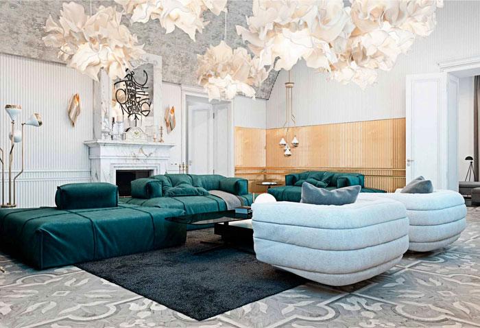 attractive-luxurious-interior-24