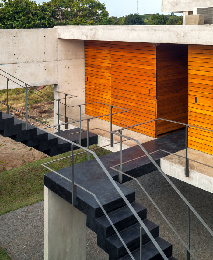 brazilian-house-yuri-vital-1
