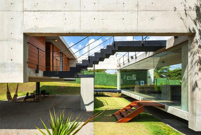 brazilian-house-yuri-vital-12