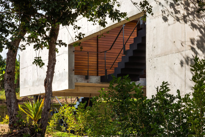 brazilian-house-yuri-vital-16
