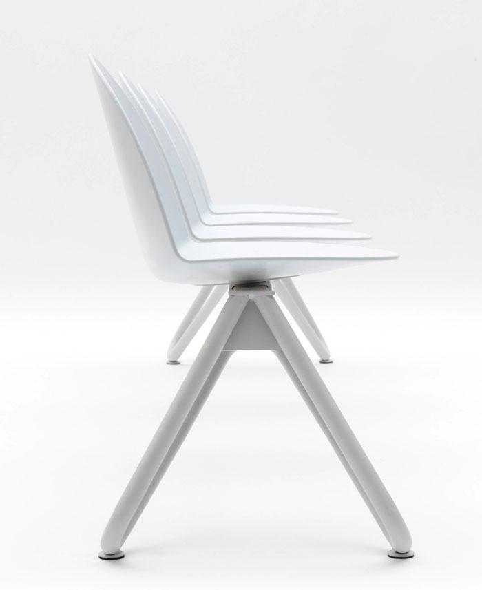 camel-chairs-bartoli-design-4