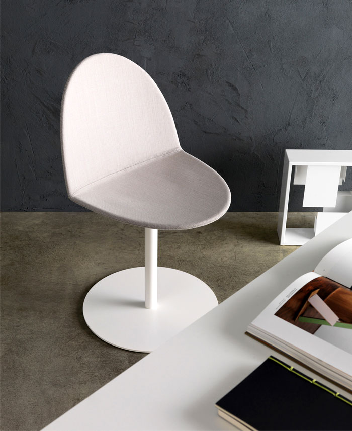 camel-chairs-bartoli-design-5