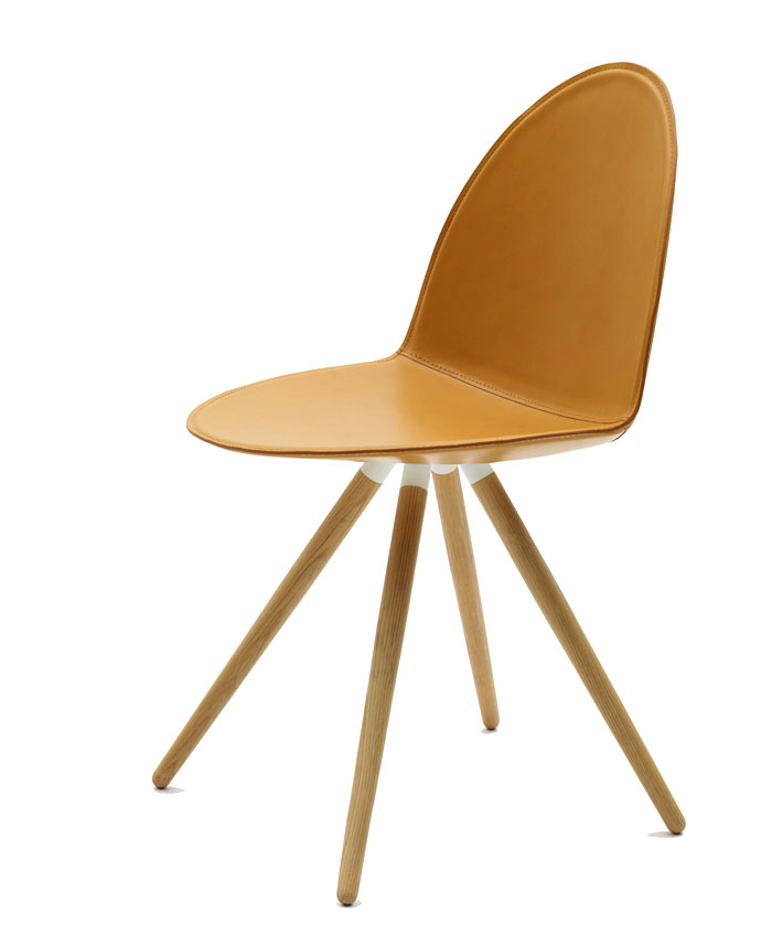camel-chairs-bartoli-design-9