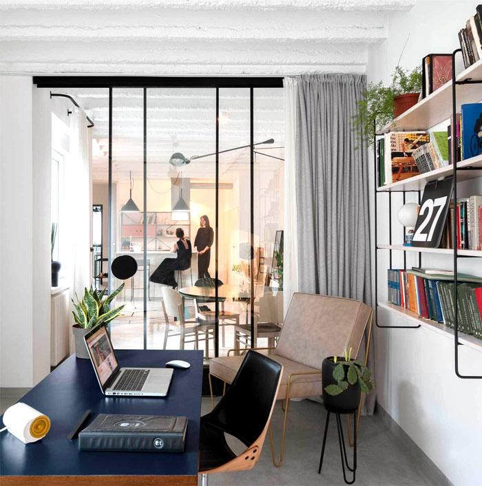 city-dwelling-studio-autori-12