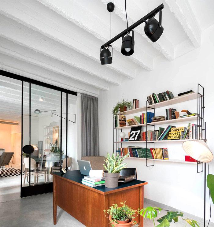 city-dwelling-studio-autori-13