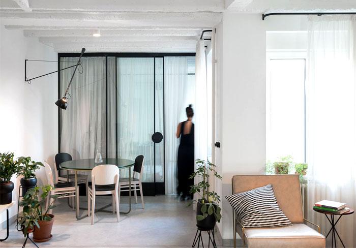 city-dwelling-studio-autori-16