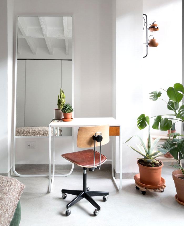 city-dwelling-studio-autori-3