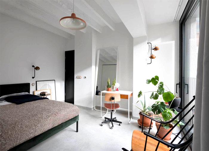 city-dwelling-studio-autori-8