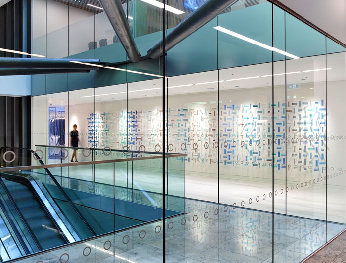 cms office space london cannon place 11