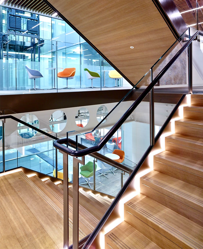 cms office space london cannon place 15