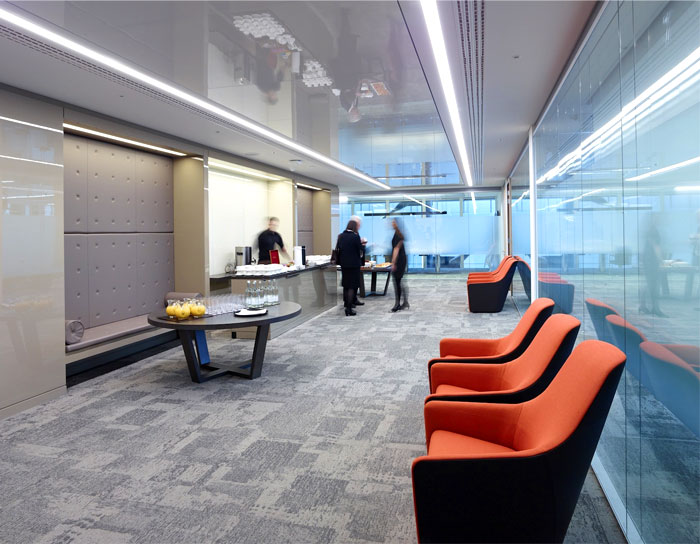 cms office space london cannon place 18