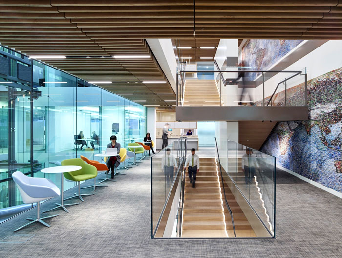 cms-office-space-london-cannon-place-2
