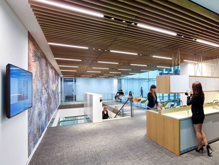 cms office space london cannon place 20