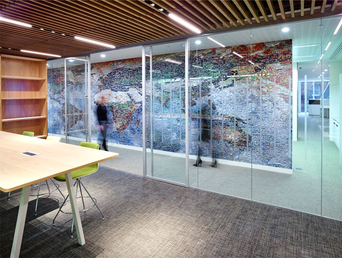 cms-office-space-london-cannon-place-22