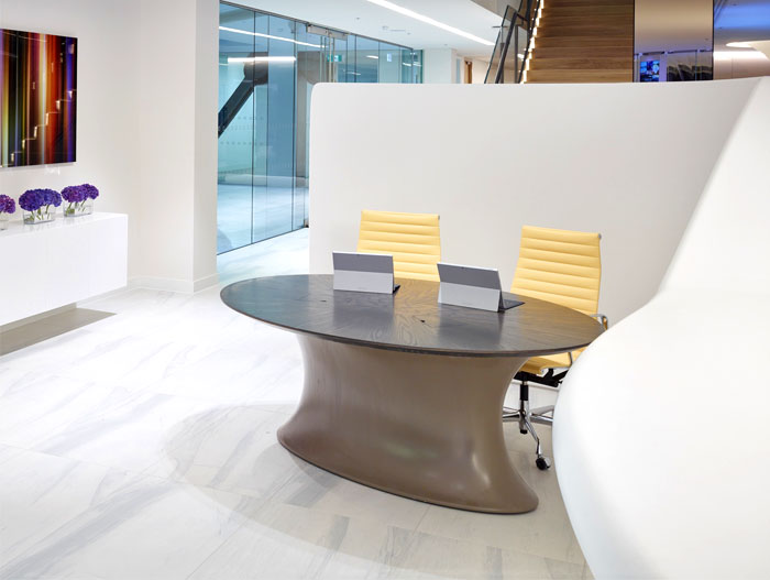 cms office space london cannon place 26