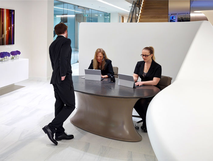 cms office space london cannon place 27