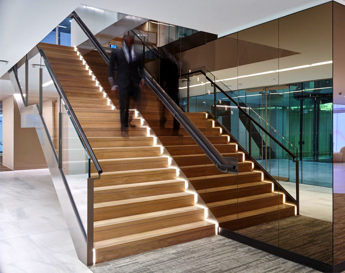 cms office space london cannon place 29